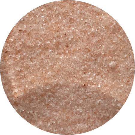 Himalayan Salt (fine)