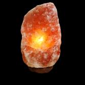 Himalayan Salt Lamp 3 to 4 kg