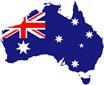 Hippo Health Shipping to Australia