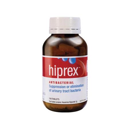 HIPREX 1G 100TAB