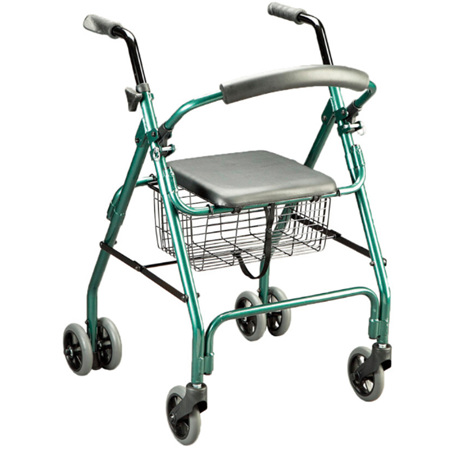 HIRE CRUISER WALKER 1 WEEK
