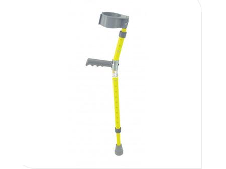 Hire - Crutches Child