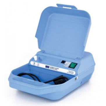 HIRE NEBULISER MEDIX ACTINEB 1 WEEK