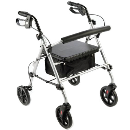 HIRE TRIUMPH SEAT WALKER 1 WEEK