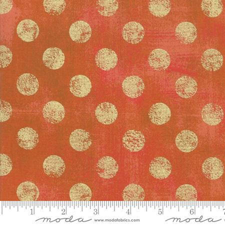 Hits the Spot Pumpkin 30149285M
