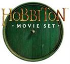 hobbiton felted soap