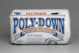 Hobbs Polydown