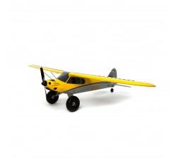 HobbyZone Aircraft