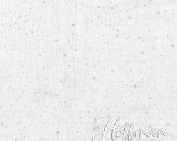 Hoffman Sparkle & Fade Q4413 3S White/Silver