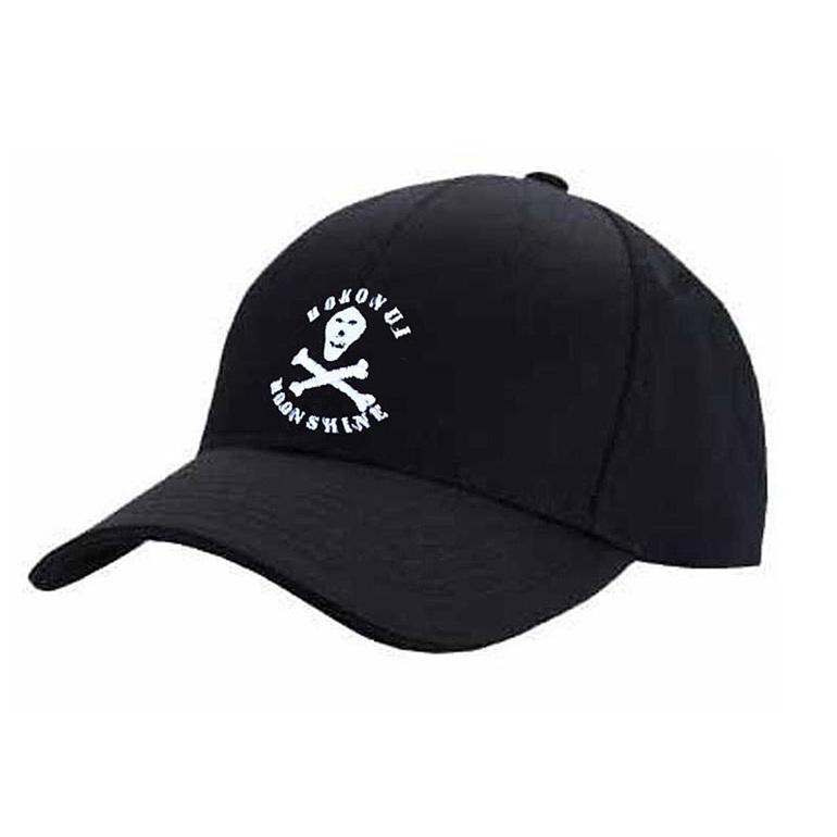 Hokonui Moonshine Cap