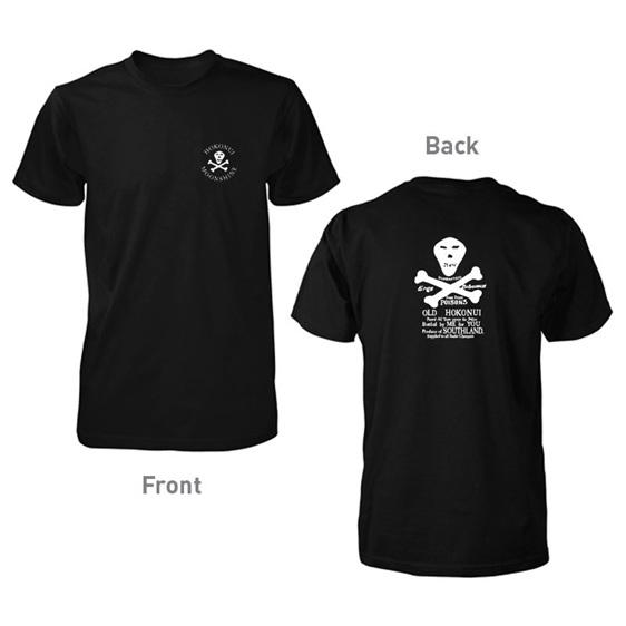 Hokonui Moonshine T-Shirt Unisex