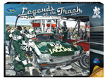 Holdson 1000 piece puzzle Prowling Bathurst buy at www.puzzlesnz.co.nz