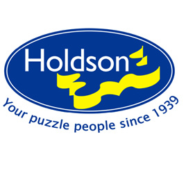 Holdson Jigsaw Puzzles