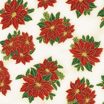 Holiday Charms Holiday 19926-223