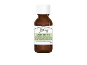 Home Essentials Lavender Oil  - 25ml
