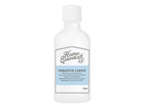 Home Essentials Paraffin Liquid  200ml