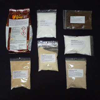 Home Winemaking Ingredients BULK (20% discount)