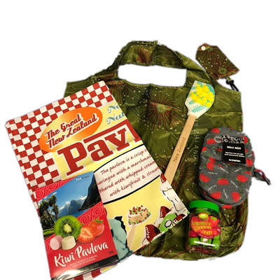 Homesick Kiwi Pavlova Pack