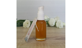 Honest Skincare Body Oil, 30ml
