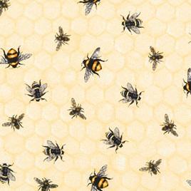 Honey 18967138