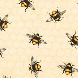 Honey 18968138