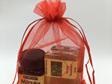 Honey & Soap Gift Bag #4