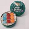 Honeysticks Bath Colour Drops