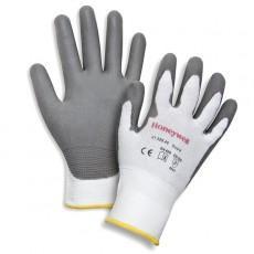 Honeywell FlexDyn SPEC5 Cut Resistant Glove