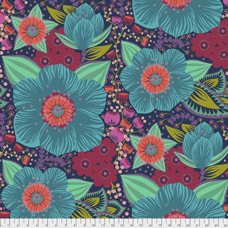 Honorable Mention Turquoise QBAH002.Turquoise