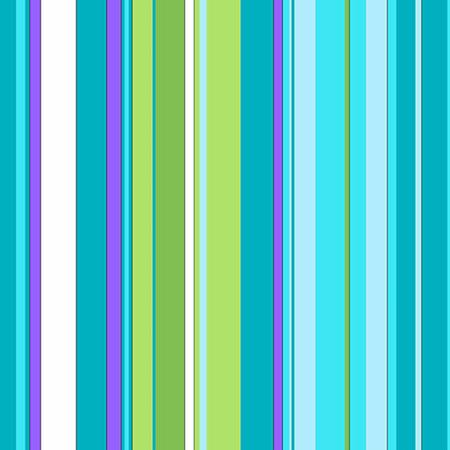 Hoot Hoot Awning Stripe Cool A-9766-G