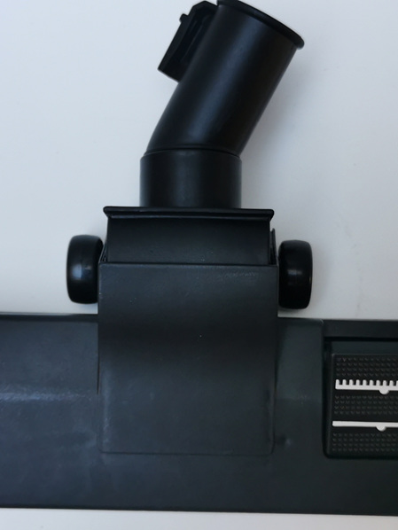 HOOVER VACUUM CLEANER MODEL HB2030B FLOOR NOZZLE