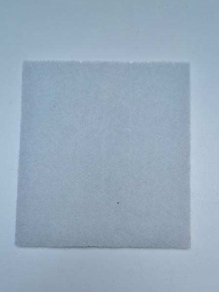 HOOVER VACUUM CLEANER MODEL HB2030B INLET FILTER