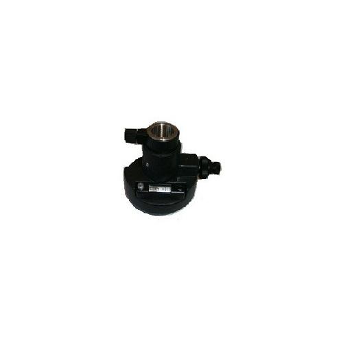 HORIZON AL10 tribrach adapter with optical plummet