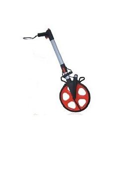 Measuring Wheel Professional