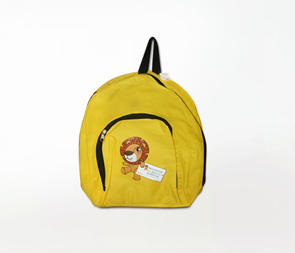 HOSPI Backpack