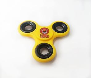 Hospi Fidget Spinner