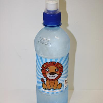 HOSPI Water