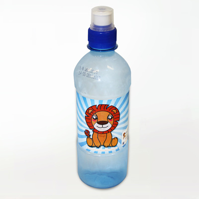 Hospi Water Large