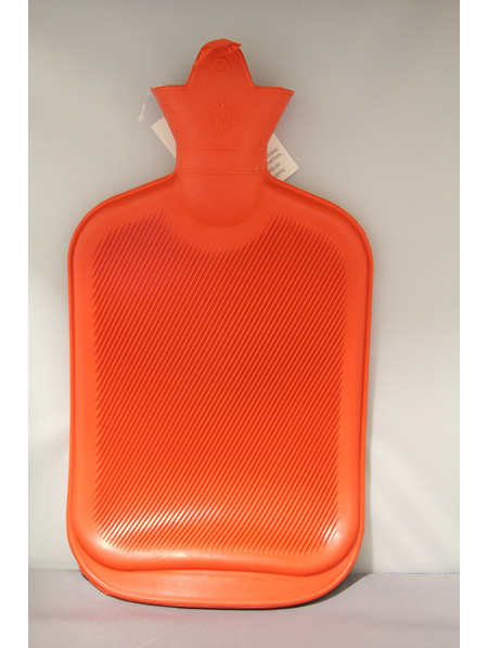 Hot Water Bottles plain