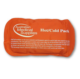 Hot/Cold Pack - Large