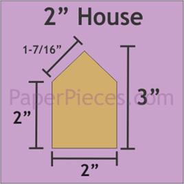 House200L