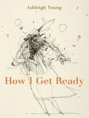 How I Get Ready