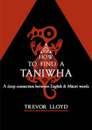 How to find a Taniwha
