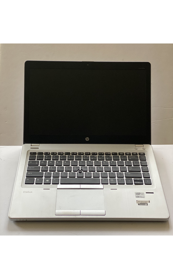 HP 9470m Ultrabook Folio