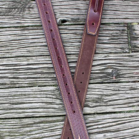 HP Back Cinch Hanger