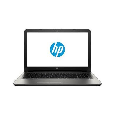 HP Notebook AMD A8 APU Quad Core 240 GB SSD Radeon Graphics 8GB RAM