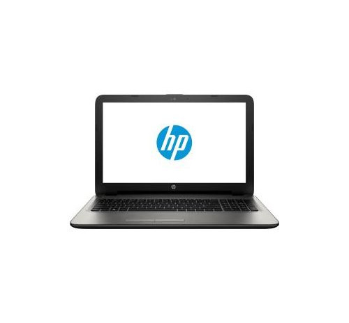 HP Notebook AMD A8 APU with Radeon Graphics 8GB RAM and 240GB SSD BYOD Ready
