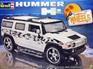 Revell 1/25 Hummer H2