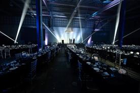 Hutt Valley Tech Awards 2016