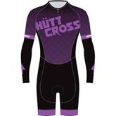Huttcross Speedsuit